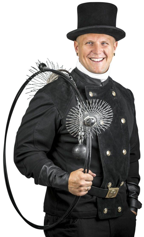 michael-sauer-schornsteinfeger-hofbieber
